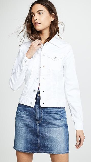 AG Robyn Jacket