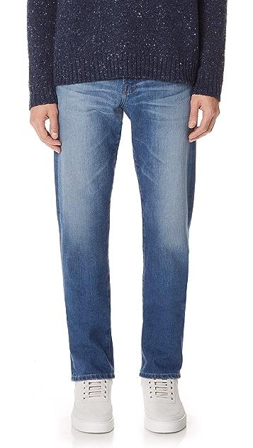 AG Audition Graduate Denim Jeans
