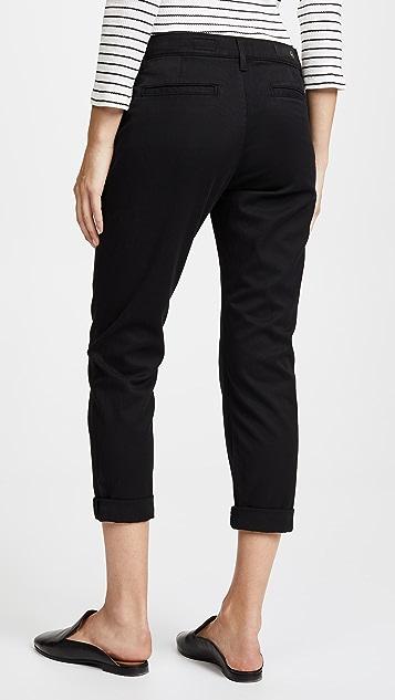 AG The Caden Trousers