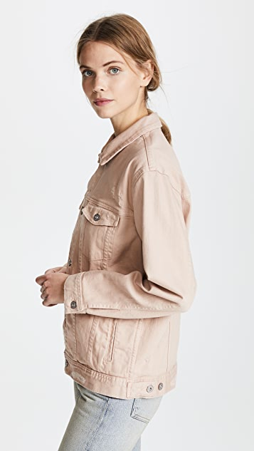 AG Nancy Jacket