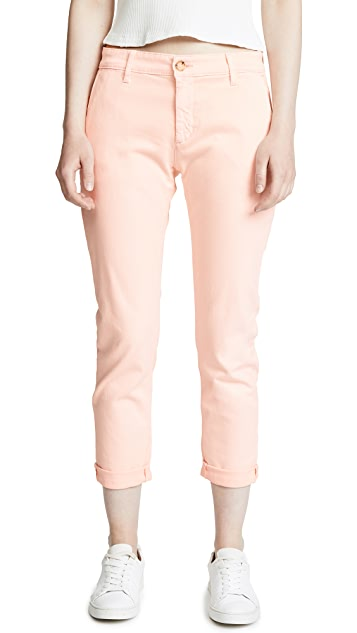 AG Caden Trousers