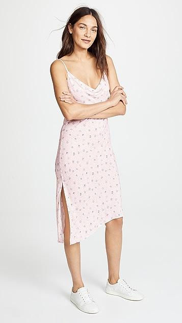 AG Gia Dress