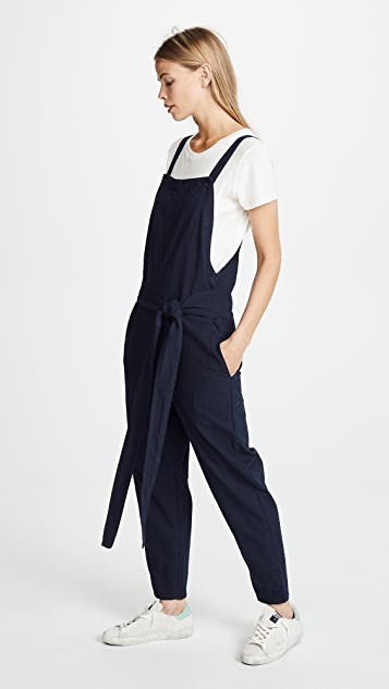 AG Darcy Jumpsuit