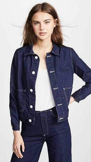 AG Avenall Jacket