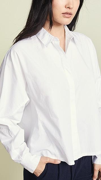 AG Acoustic Button Down Shirt