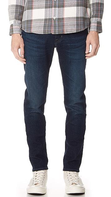 AG Dylan Jeans