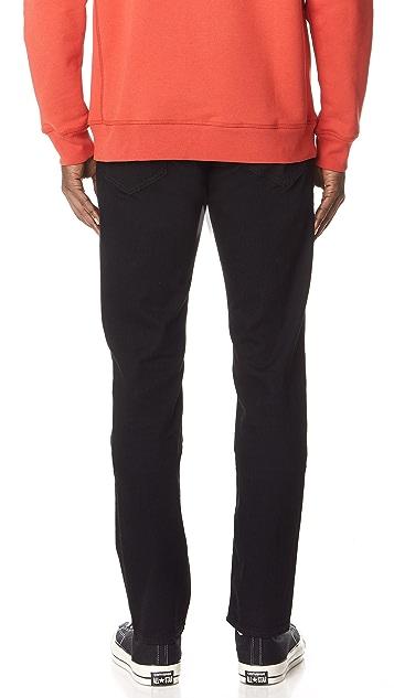 AG Everett Jeans