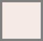 1 Year Peaked Pink