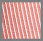 Twiggy Stripe Faded Azalea