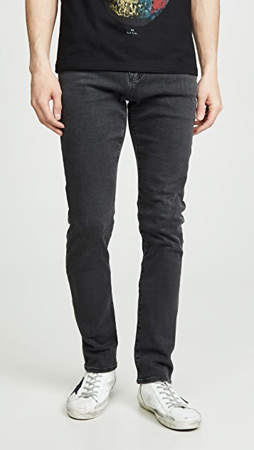 AG Everett Denim Jeans