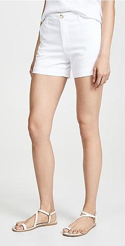 AG - Caden 短裤