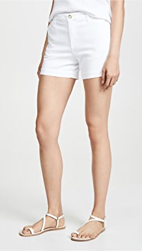 Caden Short Tailored Trousers