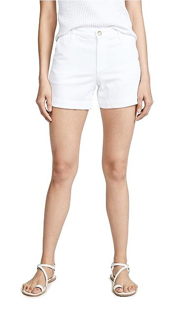 AG Caden 短裤