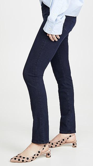 AG The Prima Cigarette Jeans