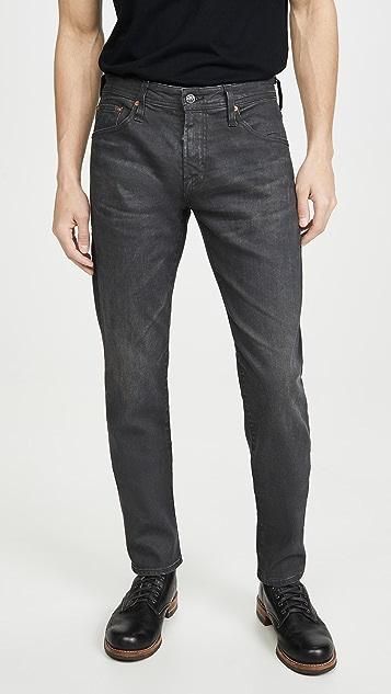 AG Tellis 3 Years Merit Denim Jeans