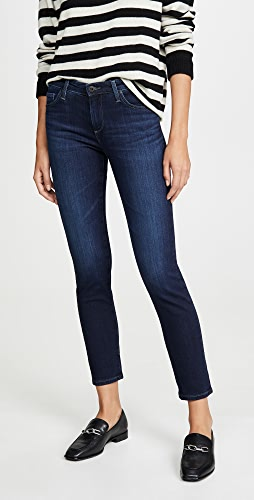 AG - The Prima Ankle Jeans