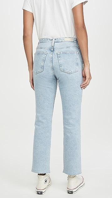AG Isabelle Jeans