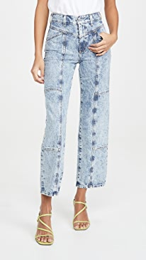Tomas X Jeans