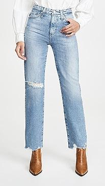 Alexxis Jeans