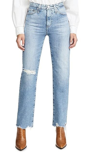 AG Alexxis Jeans
