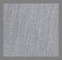 Sulfur Folkestone Grey