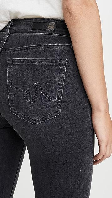 AG Mari 牛仔裤