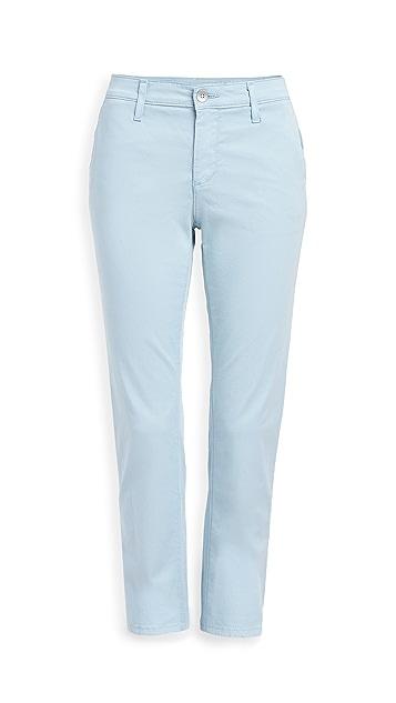 AG Caden 长裤