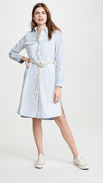 AG Taylor Dress