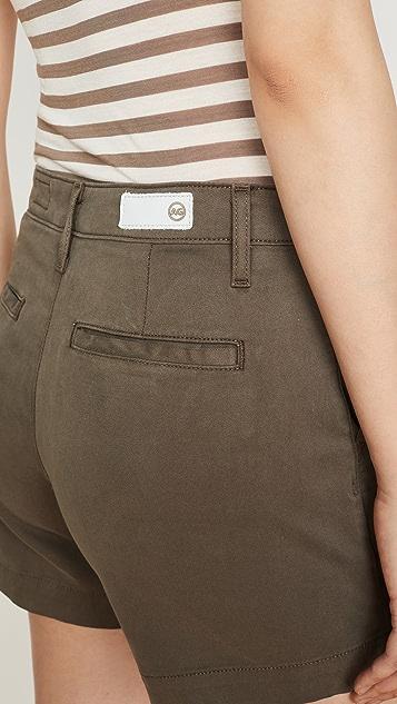 AG Caden 定制短裤