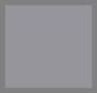 7 Years Folkstone Grey