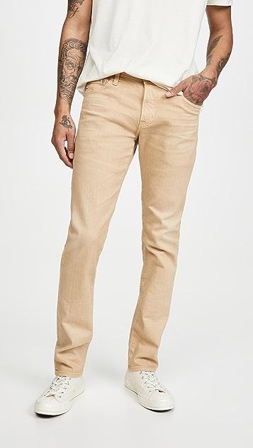 AG The Tellis Jeans