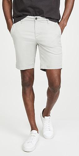 AG - Wanderer Chino Shorts