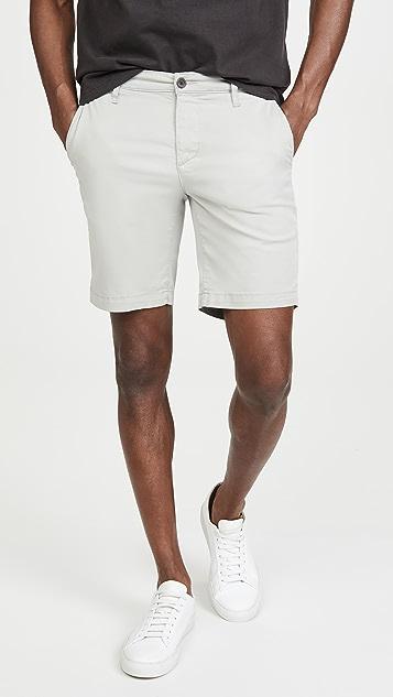 AG Wanderer Chino Shorts