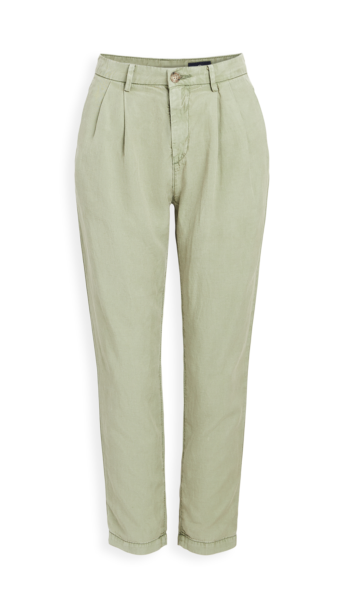 AG Evan Trousers