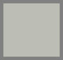 Grey Haze