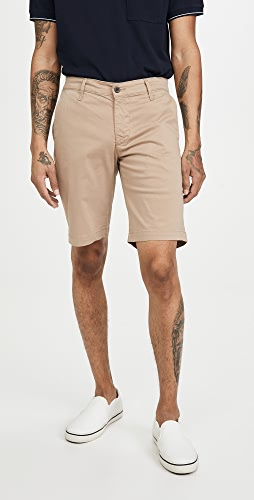 AG - Griffin Chino Shorts