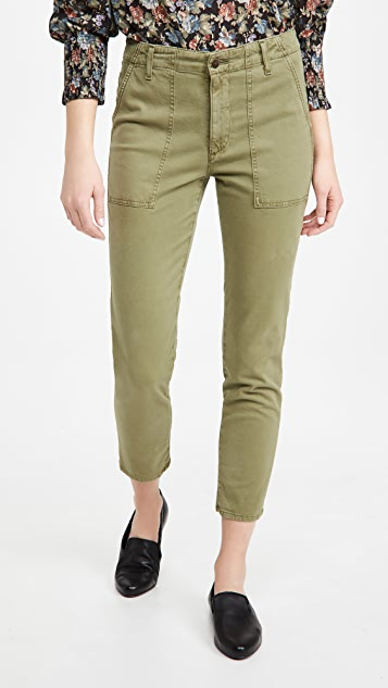 AG Caden Fatigue Pants
