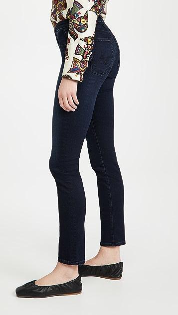 AG Prima 牛仔裤