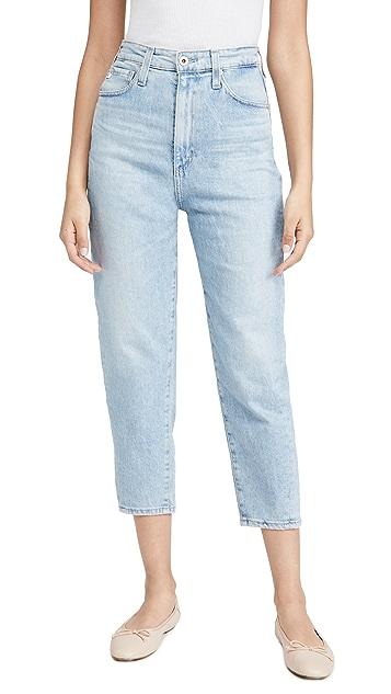 AG Renn Jeans