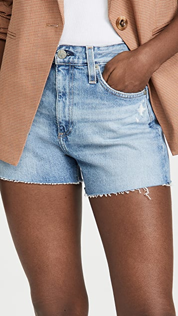 AG Alexxis 短裤