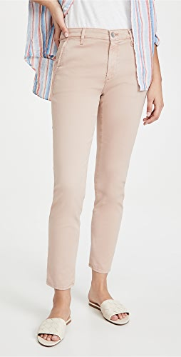 AG - Caden 长裤