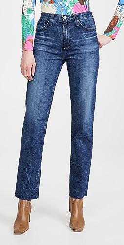 AG - Alexxis Jeans