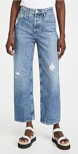AG - Knoxx 牛仔裤