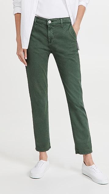 AG Caden Pants