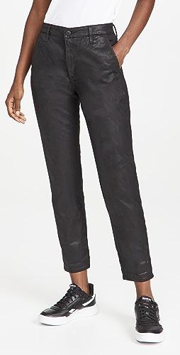 AG - Caden Jeans