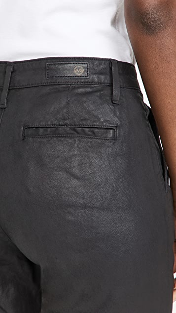 AG Caden Jeans