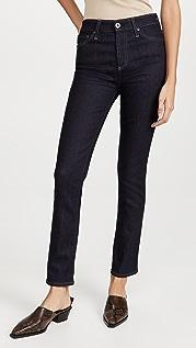 AG Mari Jeans