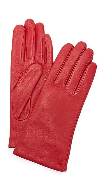 Agnelle Ines Gloves