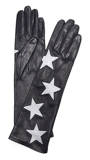 Agnelle Gaga Gloves