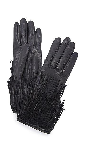 Agnelle Clara Gloves